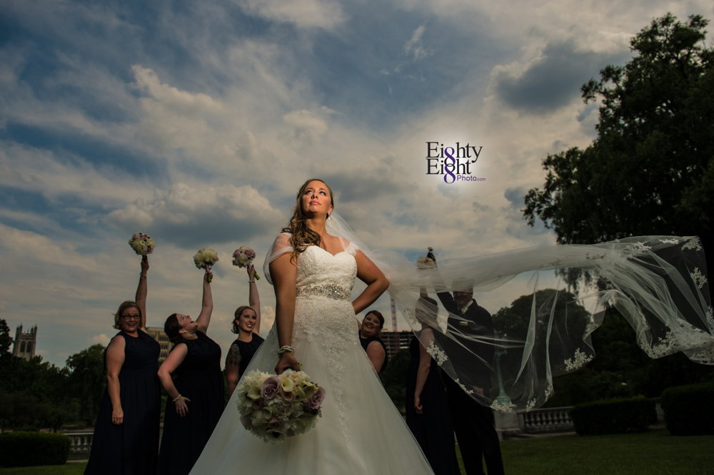 Eighty-Eight-Photo-Photographer-Photography-Cleveland-Ohio-The-Old-Courthouse-Wedding-Ceremony-Bride-Groom-Unique-Wedding-Party-Wade-Lagoon-Downtown-Beautiful-38