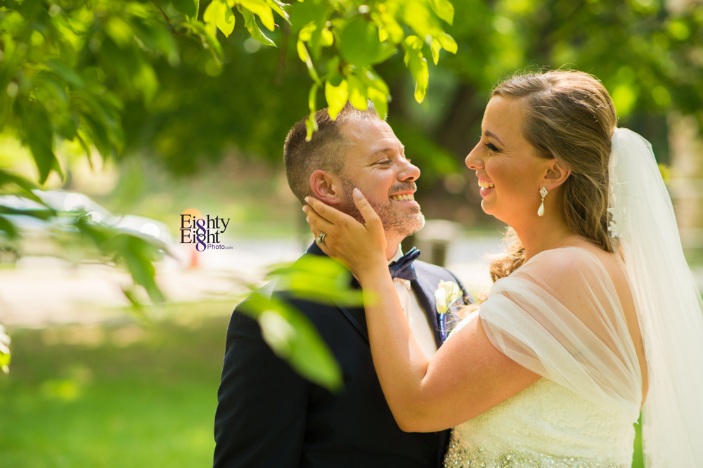 Eighty-Eight-Photo-Photographer-Photography-Cleveland-Ohio-The-Old-Courthouse-Wedding-Ceremony-Bride-Groom-Unique-Wedding-Party-Wade-Lagoon-Downtown-Beautiful-45