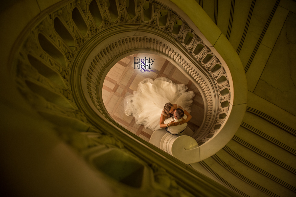 Eighty-Eight-Photo-Photographer-Photography-Cleveland-Ohio-The-Old-Courthouse-Wedding-Ceremony-Bride-Groom-Unique-Wedding-Party-Wade-Lagoon-Downtown-Beautiful-50
