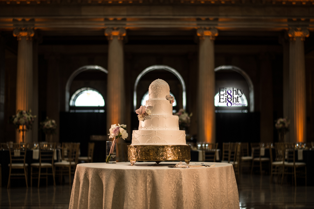 Eighty-Eight-Photo-Photographer-Photography-Cleveland-Ohio-The-Old-Courthouse-Wedding-Ceremony-Bride-Groom-Unique-Wedding-Party-Wade-Lagoon-Downtown-Beautiful-53