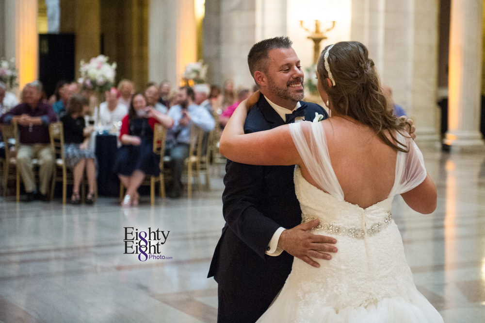 Eighty-Eight-Photo-Photographer-Photography-Cleveland-Ohio-The-Old-Courthouse-Wedding-Ceremony-Bride-Groom-Unique-Wedding-Party-Wade-Lagoon-Downtown-Beautiful-59