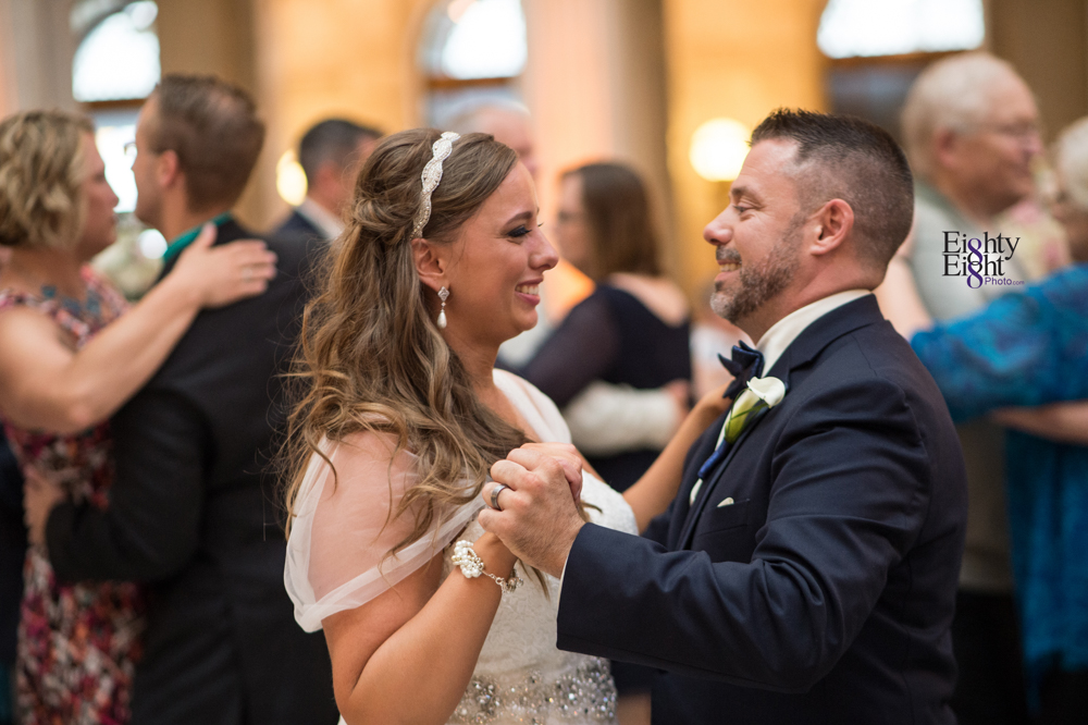 Eighty-Eight-Photo-Photographer-Photography-Cleveland-Ohio-The-Old-Courthouse-Wedding-Ceremony-Bride-Groom-Unique-Wedding-Party-Wade-Lagoon-Downtown-Beautiful-61