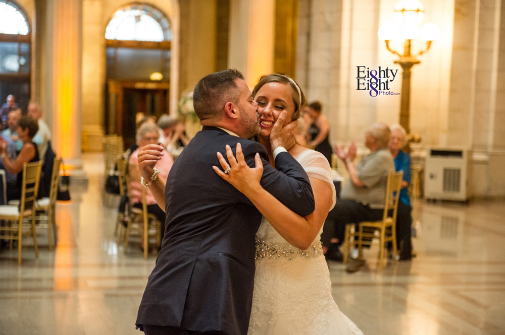 Eighty-Eight-Photo-Photographer-Photography-Cleveland-Ohio-The-Old-Courthouse-Wedding-Ceremony-Bride-Groom-Unique-Wedding-Party-Wade-Lagoon-Downtown-Beautiful-62