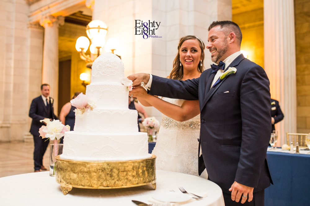 Eighty-Eight-Photo-Photographer-Photography-Cleveland-Ohio-The-Old-Courthouse-Wedding-Ceremony-Bride-Groom-Unique-Wedding-Party-Wade-Lagoon-Downtown-Beautiful-63
