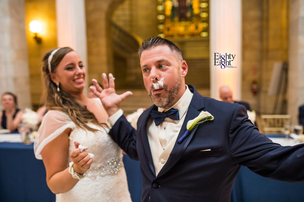 Eighty-Eight-Photo-Photographer-Photography-Cleveland-Ohio-The-Old-Courthouse-Wedding-Ceremony-Bride-Groom-Unique-Wedding-Party-Wade-Lagoon-Downtown-Beautiful-64