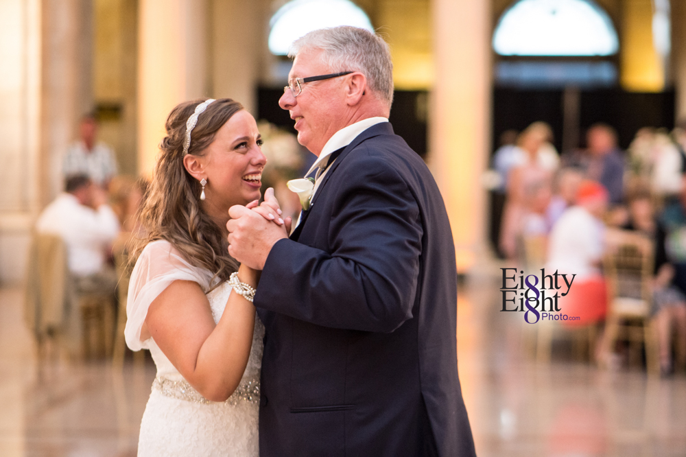 Eighty-Eight-Photo-Photographer-Photography-Cleveland-Ohio-The-Old-Courthouse-Wedding-Ceremony-Bride-Groom-Unique-Wedding-Party-Wade-Lagoon-Downtown-Beautiful-70