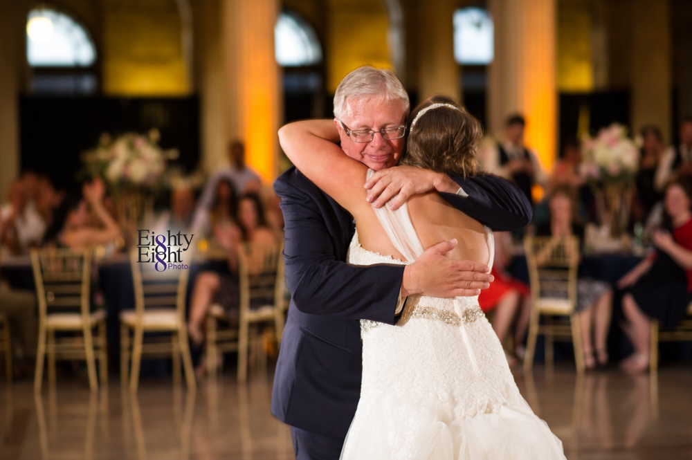 Eighty-Eight-Photo-Photographer-Photography-Cleveland-Ohio-The-Old-Courthouse-Wedding-Ceremony-Bride-Groom-Unique-Wedding-Party-Wade-Lagoon-Downtown-Beautiful-72