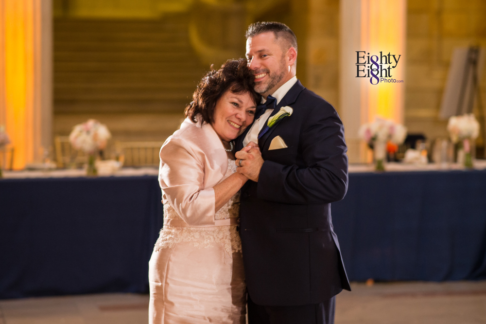 Eighty-Eight-Photo-Photographer-Photography-Cleveland-Ohio-The-Old-Courthouse-Wedding-Ceremony-Bride-Groom-Unique-Wedding-Party-Wade-Lagoon-Downtown-Beautiful-74