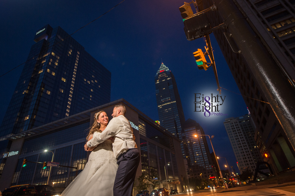 Eighty-Eight-Photo-Photographer-Photography-Cleveland-Ohio-The-Old-Courthouse-Wedding-Ceremony-Bride-Groom-Unique-Wedding-Party-Wade-Lagoon-Downtown-Beautiful-78