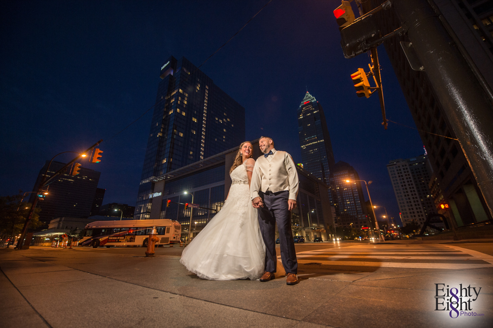 Eighty-Eight-Photo-Photographer-Photography-Cleveland-Ohio-The-Old-Courthouse-Wedding-Ceremony-Bride-Groom-Unique-Wedding-Party-Wade-Lagoon-Downtown-Beautiful-79