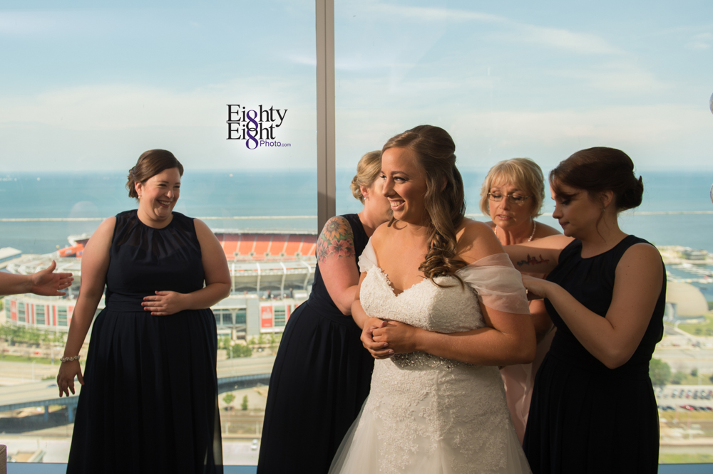 Eighty-Eight-Photo-Photographer-Photography-Cleveland-Ohio-The-Old-Courthouse-Wedding-Ceremony-Bride-Groom-Unique-Wedding-Party-Wade-Lagoon-Downtown-Beautiful-9