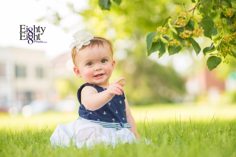 Eighty-Eight-Photo-Photographer-Photography-Hudson-Ohio-Children-Family-Session-1