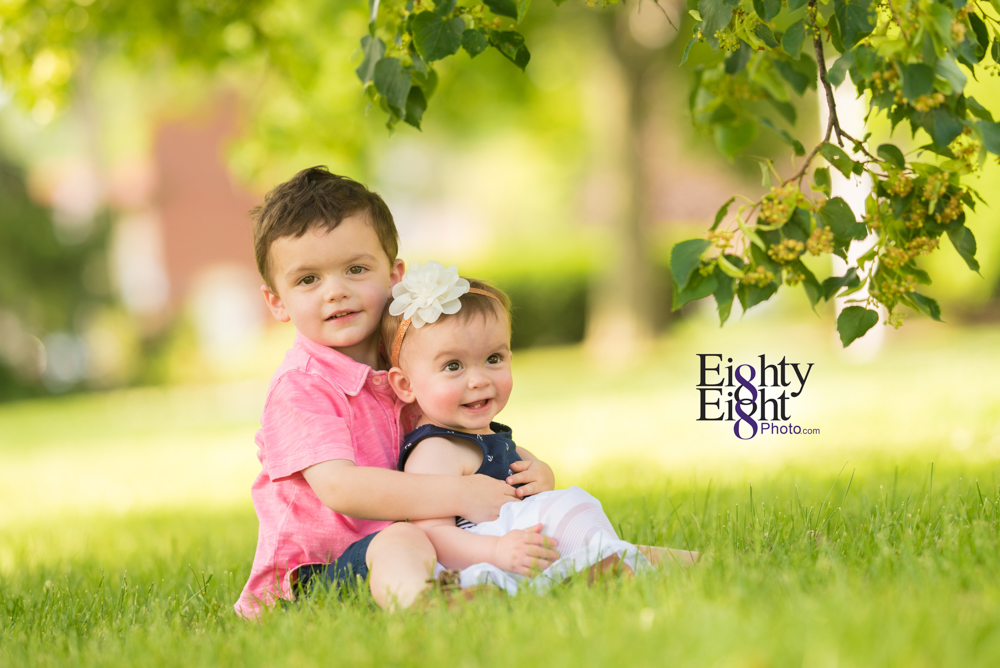 Eighty-Eight-Photo-Photographer-Photography-Hudson-Ohio-Children-Family-Session-2