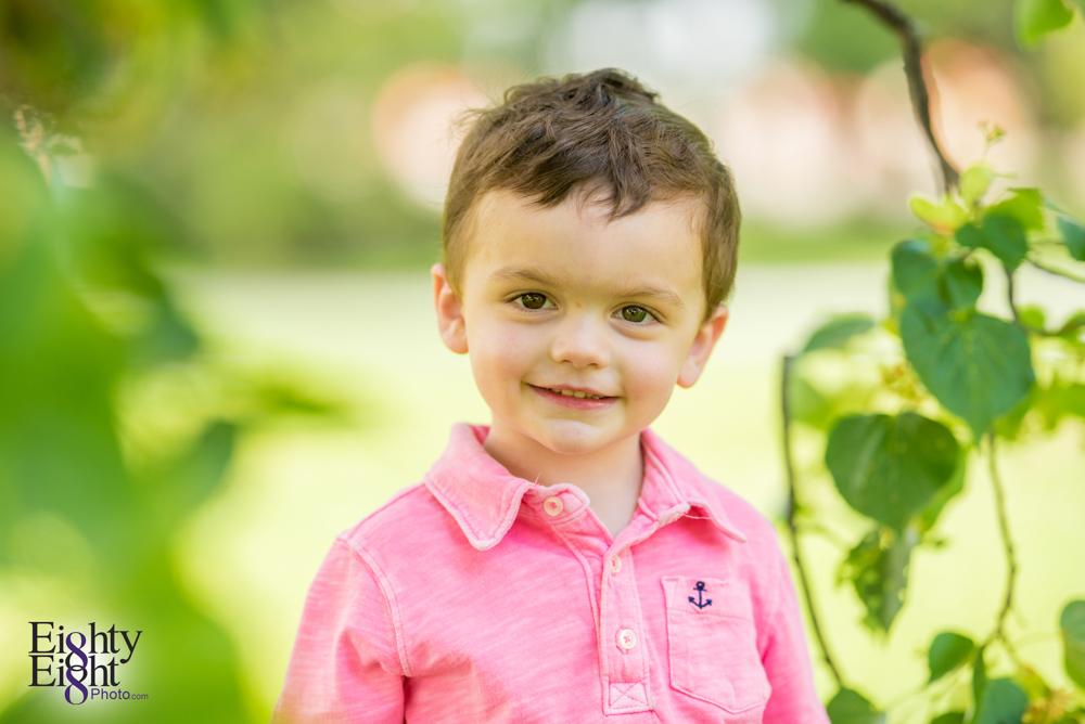 Eighty-Eight-Photo-Photographer-Photography-Hudson-Ohio-Children-Family-Session-3