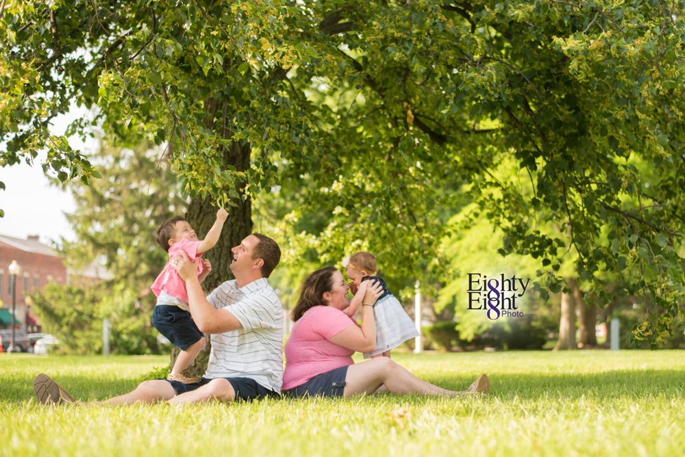 Eighty-Eight-Photo-Photographer-Photography-Hudson-Ohio-Children-Family-Session-4