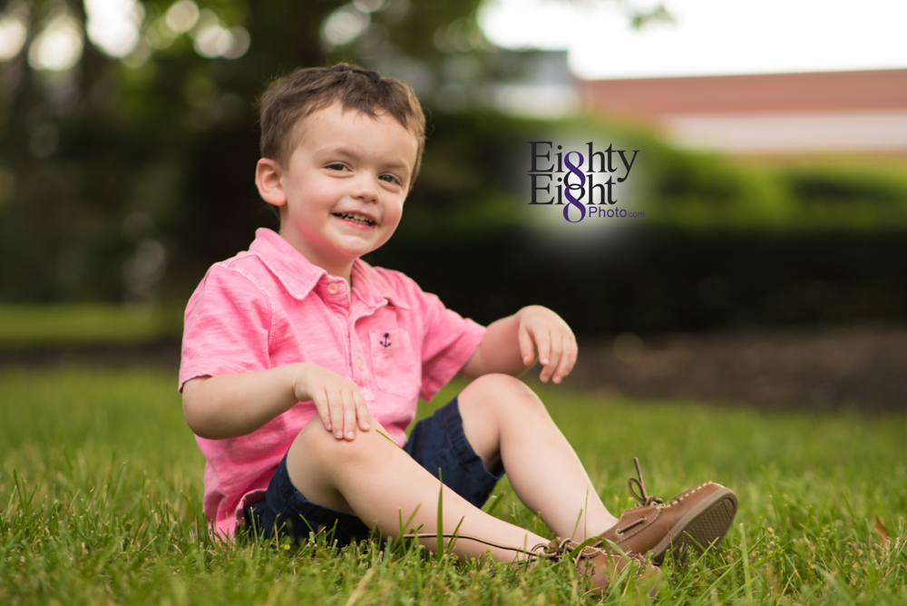 Eighty-Eight-Photo-Photographer-Photography-Hudson-Ohio-Children-Family-Session-6