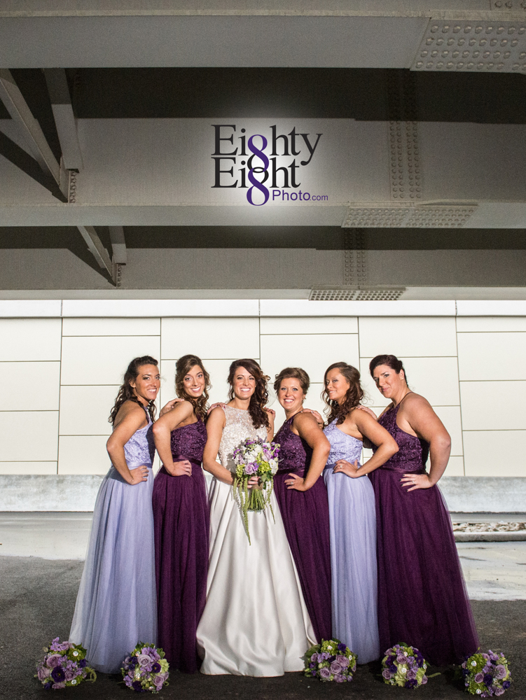 Eighty-Eight-Photo-Wedding-Photography-Cleveland-Photographer-100th-Bomb-Group-Reception-Ceremony-The-Flats-Skyline-27