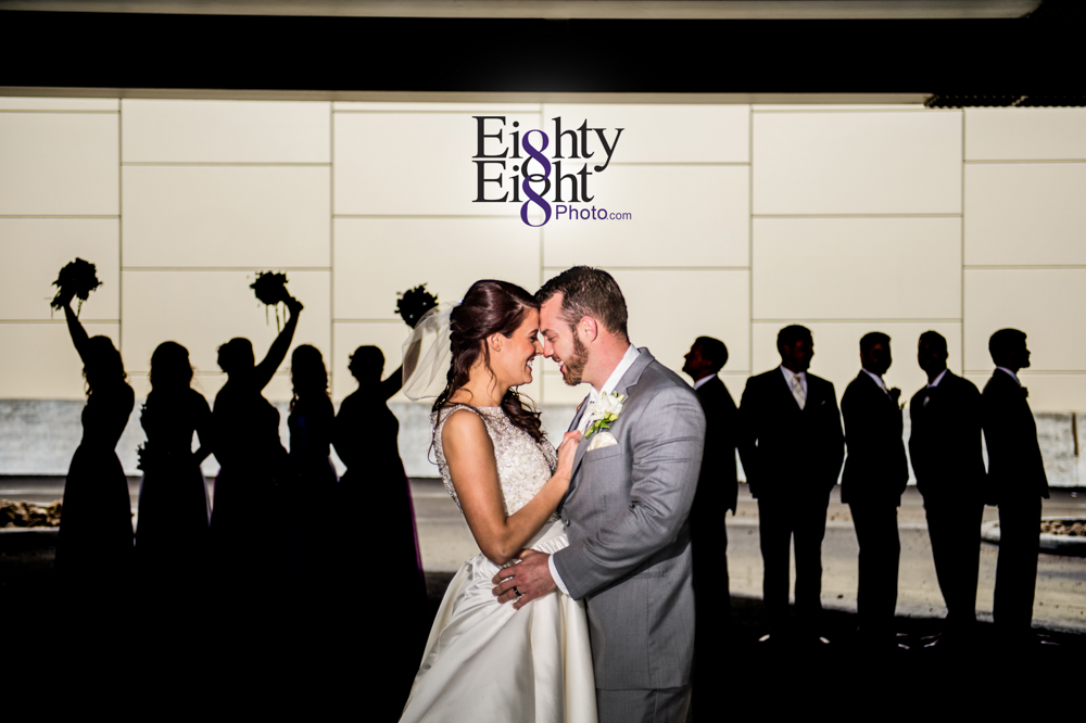 Eighty Eight Photo Wedding Photography Cleveland Photographer 100th