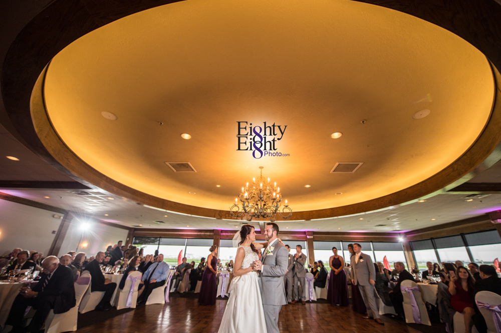 Eighty-Eight-Photo-Wedding-Photography-Cleveland-Photographer-100th-Bomb-Group-Reception-Ceremony-The-Flats-Skyline-44