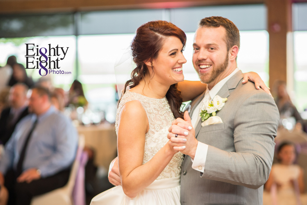Eighty-Eight-Photo-Wedding-Photography-Cleveland-Photographer-100th-Bomb-Group-Reception-Ceremony-The-Flats-Skyline-46
