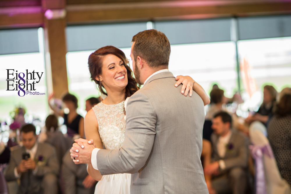 Eighty-Eight-Photo-Wedding-Photography-Cleveland-Photographer-100th-Bomb-Group-Reception-Ceremony-The-Flats-Skyline-48