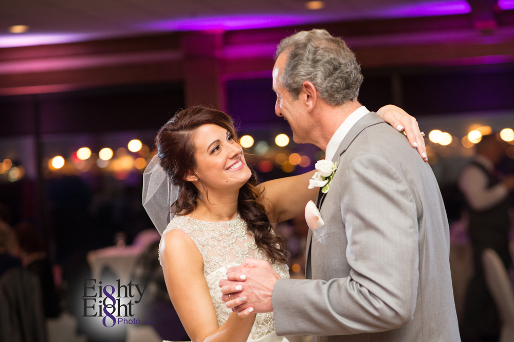 Eighty-Eight-Photo-Wedding-Photography-Cleveland-Photographer-100th-Bomb-Group-Reception-Ceremony-The-Flats-Skyline-50