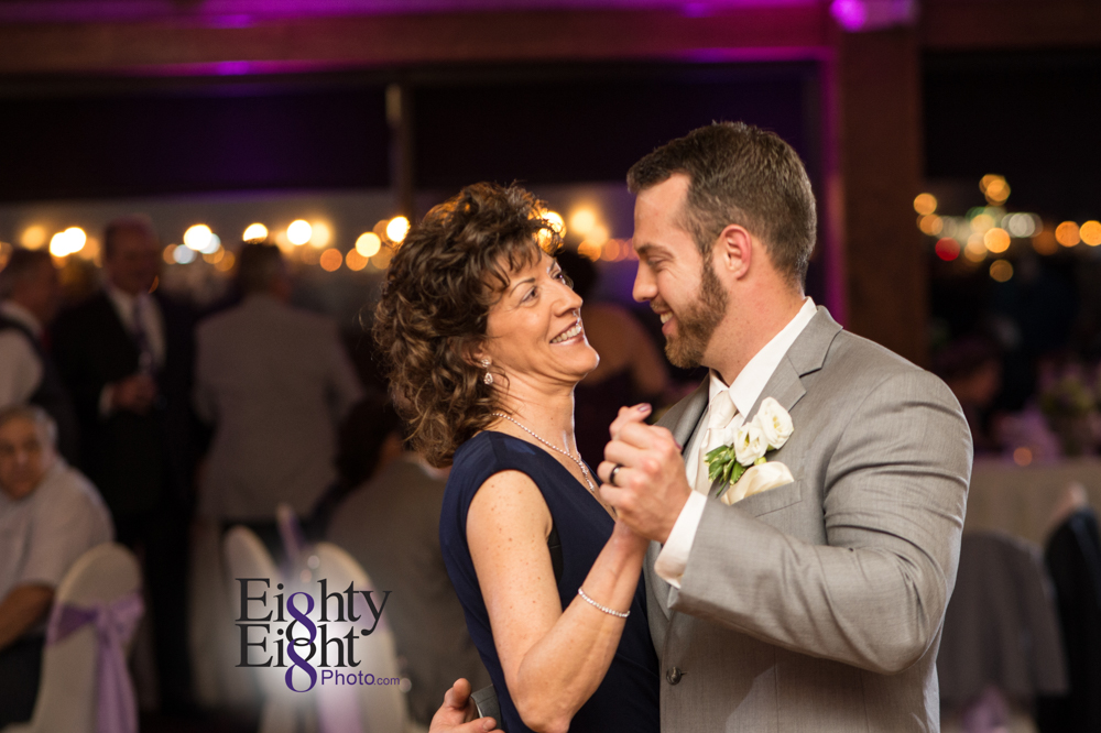Eighty-Eight-Photo-Wedding-Photography-Cleveland-Photographer-100th-Bomb-Group-Reception-Ceremony-The-Flats-Skyline-51
