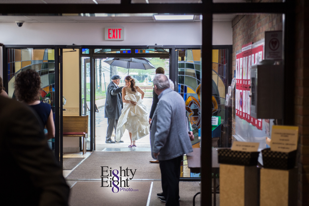 Eighty-Eight-Photo-Wedding-Photography-Cleveland-Photographer-100th-Bomb-Group-Reception-Ceremony-The-Flats-Skyline-8