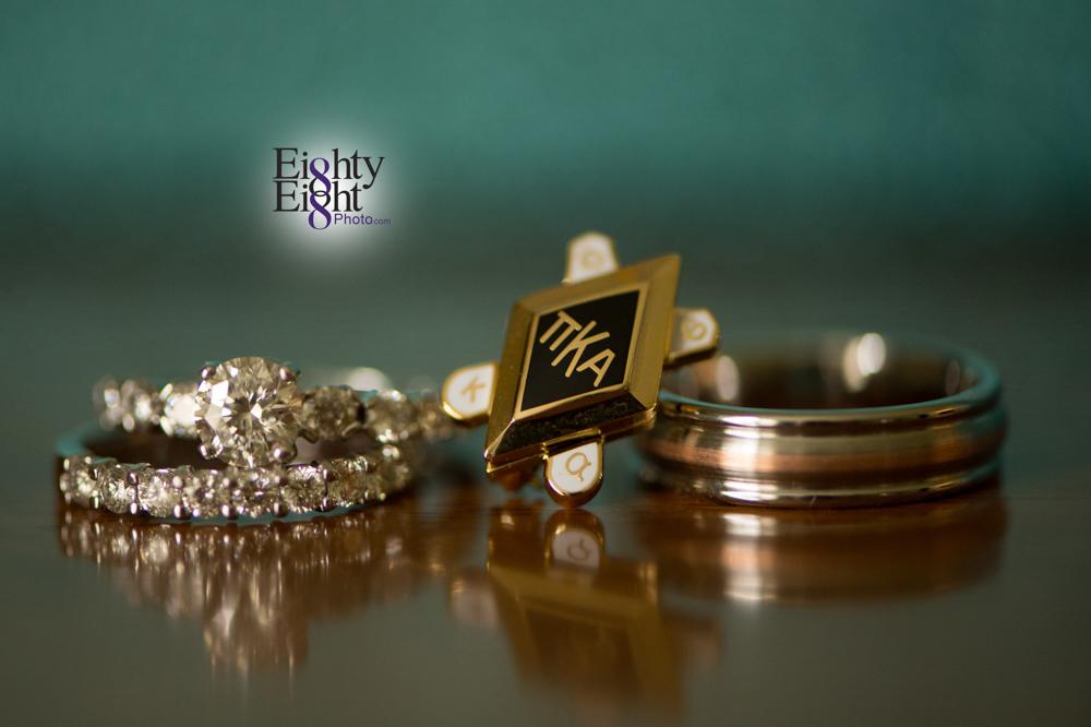Eighty-Eight-Photo-Wedding-Photography-Cleveland-Photographer-Marriott-East-Reception-Ceremony-1