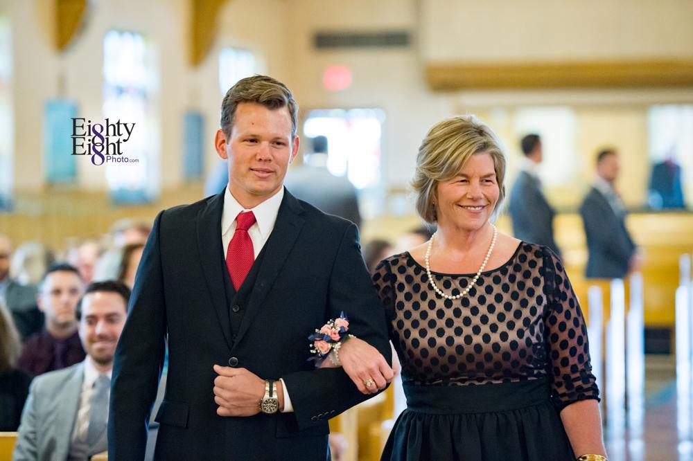 Eighty-Eight-Photo-Wedding-Photography-Cleveland-Photographer-Marriott-East-Reception-Ceremony-10