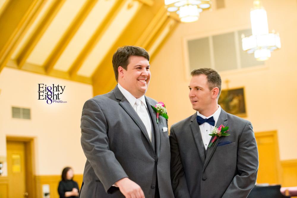 Eighty-Eight-Photo-Wedding-Photography-Cleveland-Photographer-Marriott-East-Reception-Ceremony-11