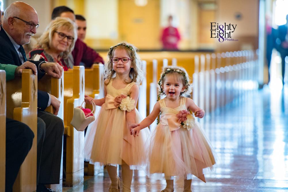 Eighty-Eight-Photo-Wedding-Photography-Cleveland-Photographer-Marriott-East-Reception-Ceremony-12