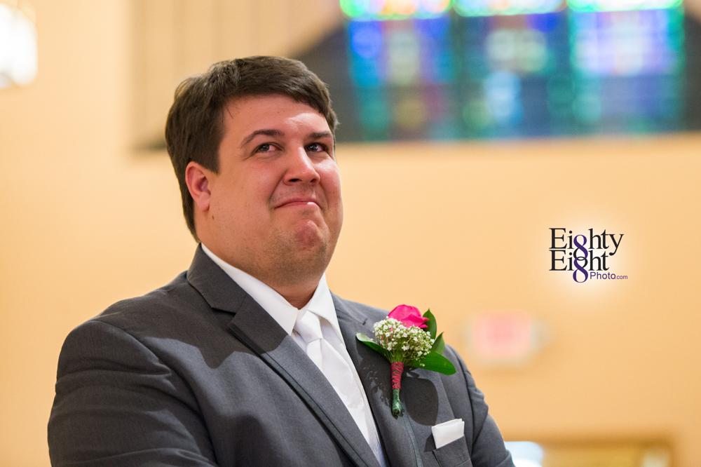 Eighty-Eight-Photo-Wedding-Photography-Cleveland-Photographer-Marriott-East-Reception-Ceremony-13
