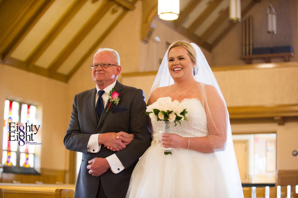 Eighty-Eight-Photo-Wedding-Photography-Cleveland-Photographer-Marriott-East-Reception-Ceremony-14