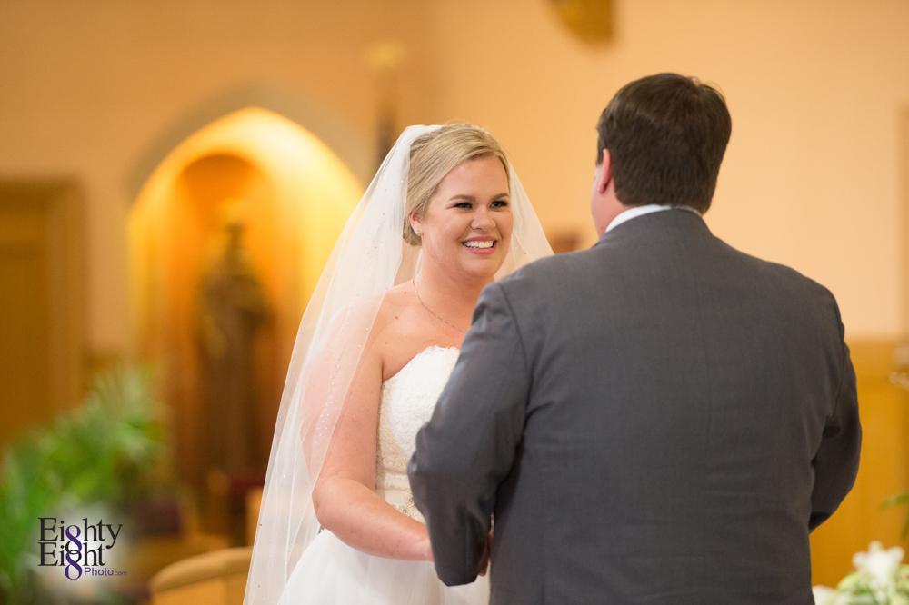 Eighty-Eight-Photo-Wedding-Photography-Cleveland-Photographer-Marriott-East-Reception-Ceremony-15