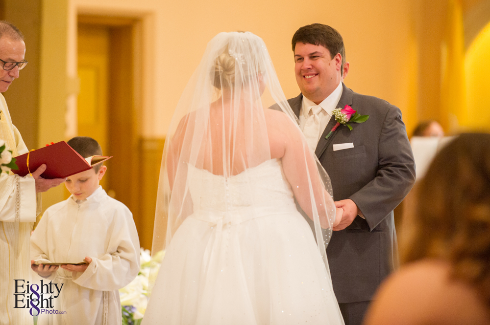 Eighty-Eight-Photo-Wedding-Photography-Cleveland-Photographer-Marriott-East-Reception-Ceremony-16