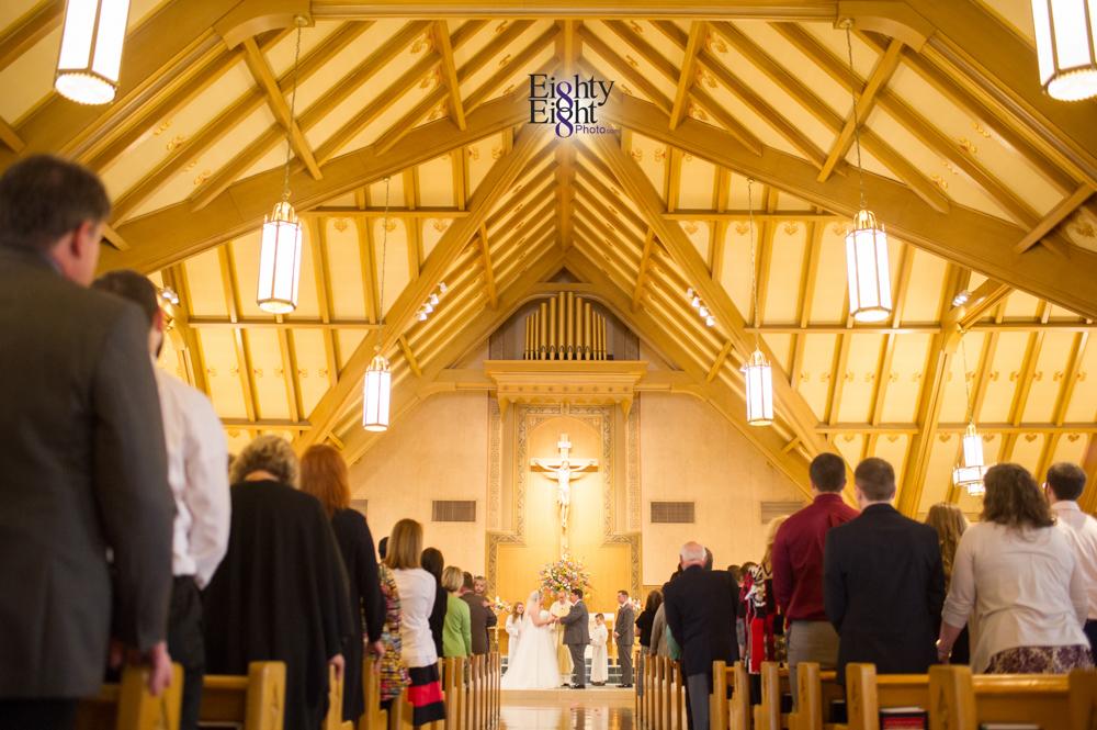Eighty-Eight-Photo-Wedding-Photography-Cleveland-Photographer-Marriott-East-Reception-Ceremony-17