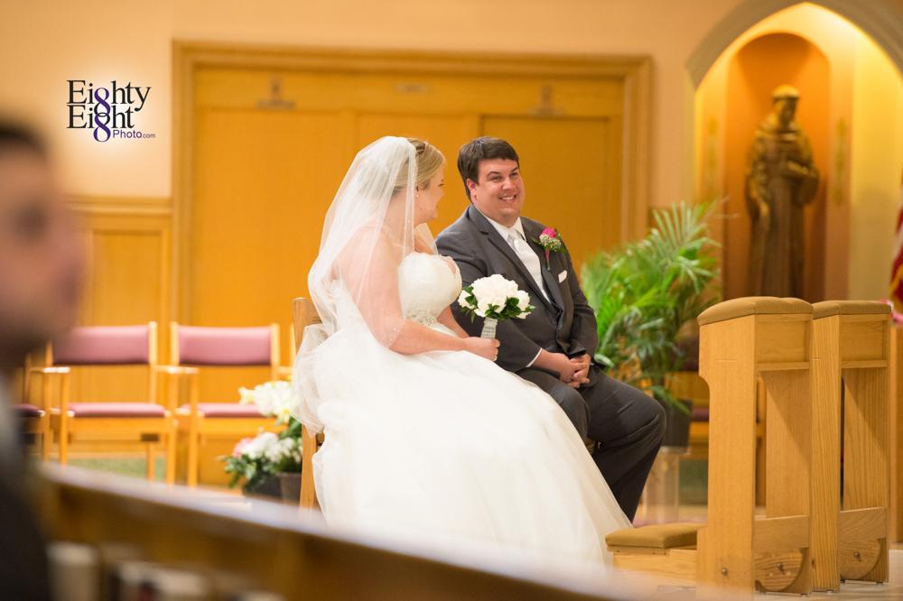 Eighty-Eight-Photo-Wedding-Photography-Cleveland-Photographer-Marriott-East-Reception-Ceremony-18