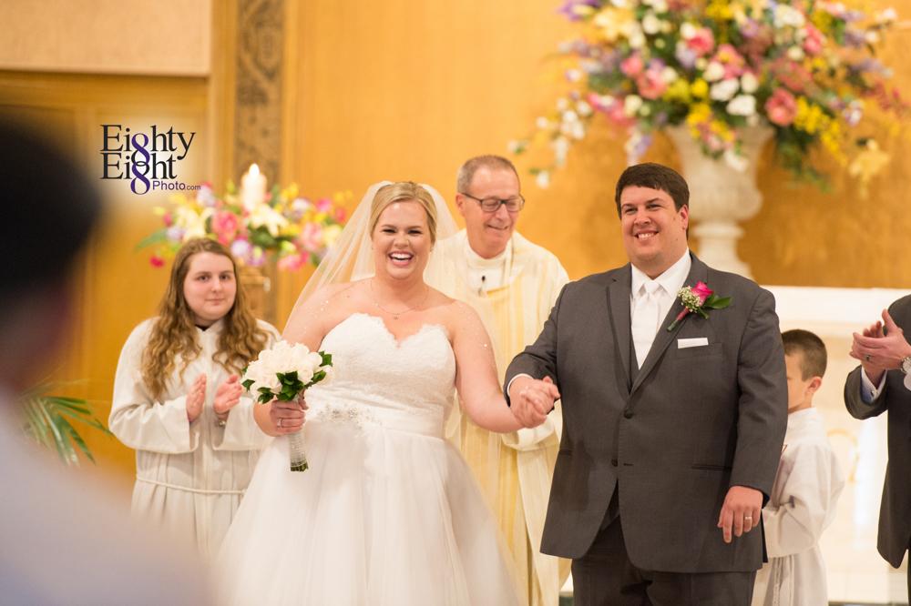 Eighty-Eight-Photo-Wedding-Photography-Cleveland-Photographer-Marriott-East-Reception-Ceremony-20