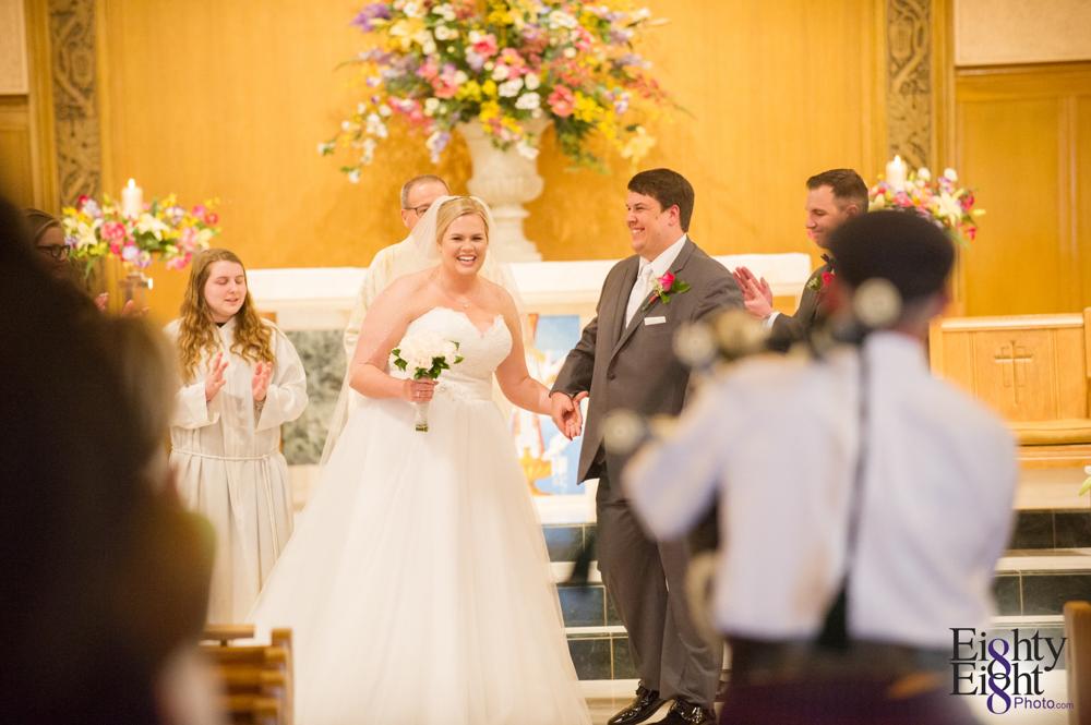Eighty-Eight-Photo-Wedding-Photography-Cleveland-Photographer-Marriott-East-Reception-Ceremony-21