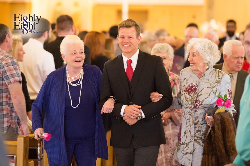 Eighty-Eight-Photo-Wedding-Photography-Cleveland-Photographer-Marriott-East-Reception-Ceremony-22