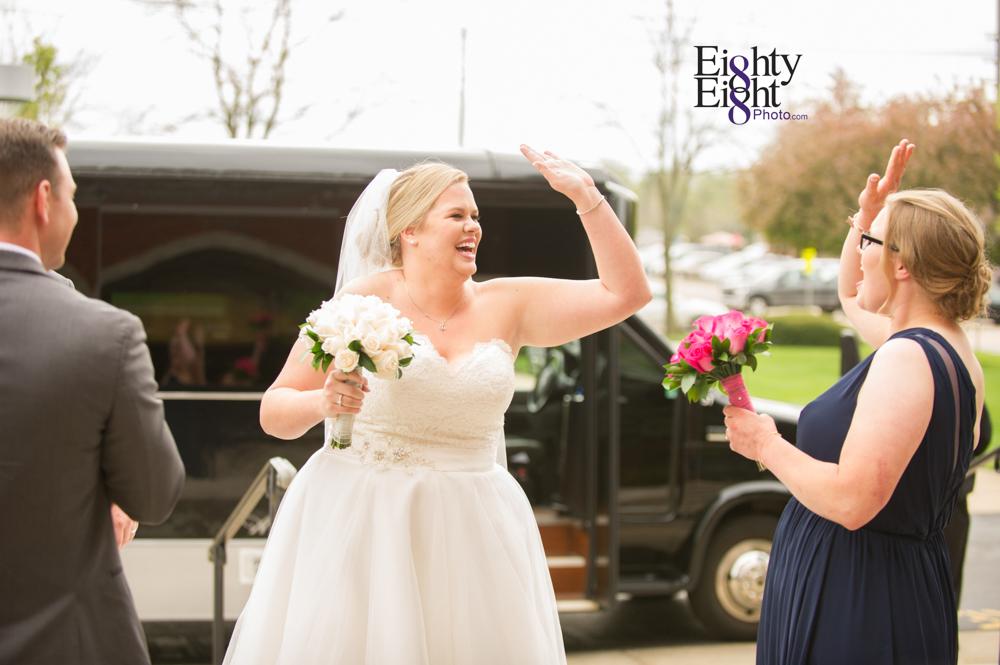 Eighty-Eight-Photo-Wedding-Photography-Cleveland-Photographer-Marriott-East-Reception-Ceremony-23