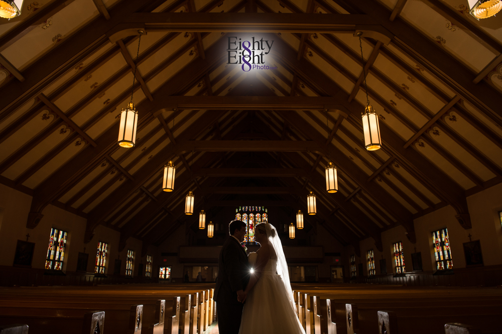 Eighty-Eight-Photo-Wedding-Photography-Cleveland-Photographer-Marriott-East-Reception-Ceremony-24