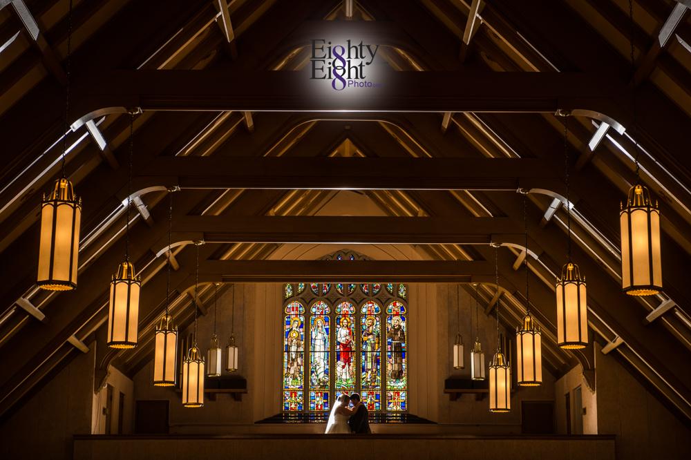 Eighty-Eight-Photo-Wedding-Photography-Cleveland-Photographer-Marriott-East-Reception-Ceremony-25