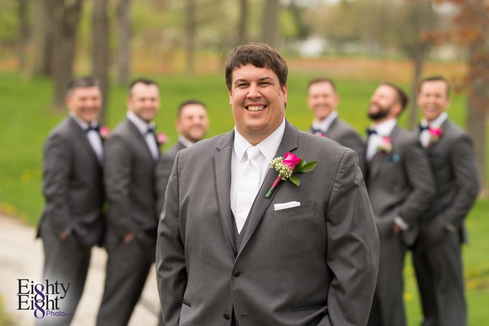 Eighty-Eight-Photo-Wedding-Photography-Cleveland-Photographer-Marriott-East-Reception-Ceremony-26