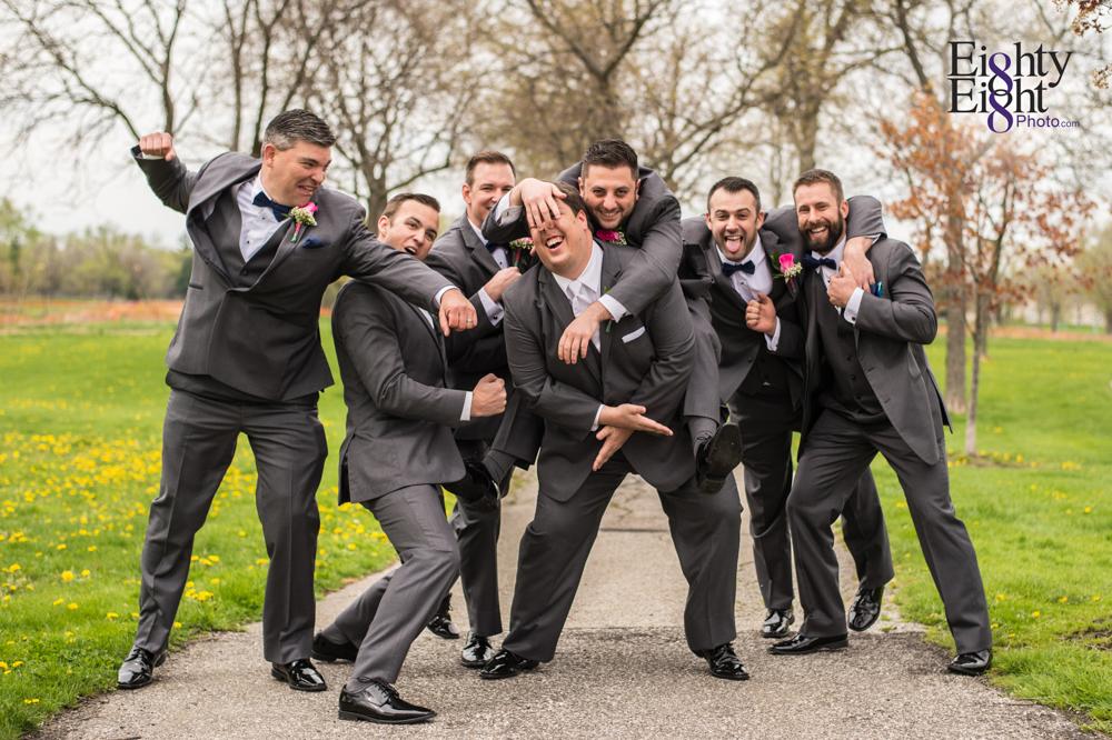 Eighty-Eight-Photo-Wedding-Photography-Cleveland-Photographer-Marriott-East-Reception-Ceremony-27