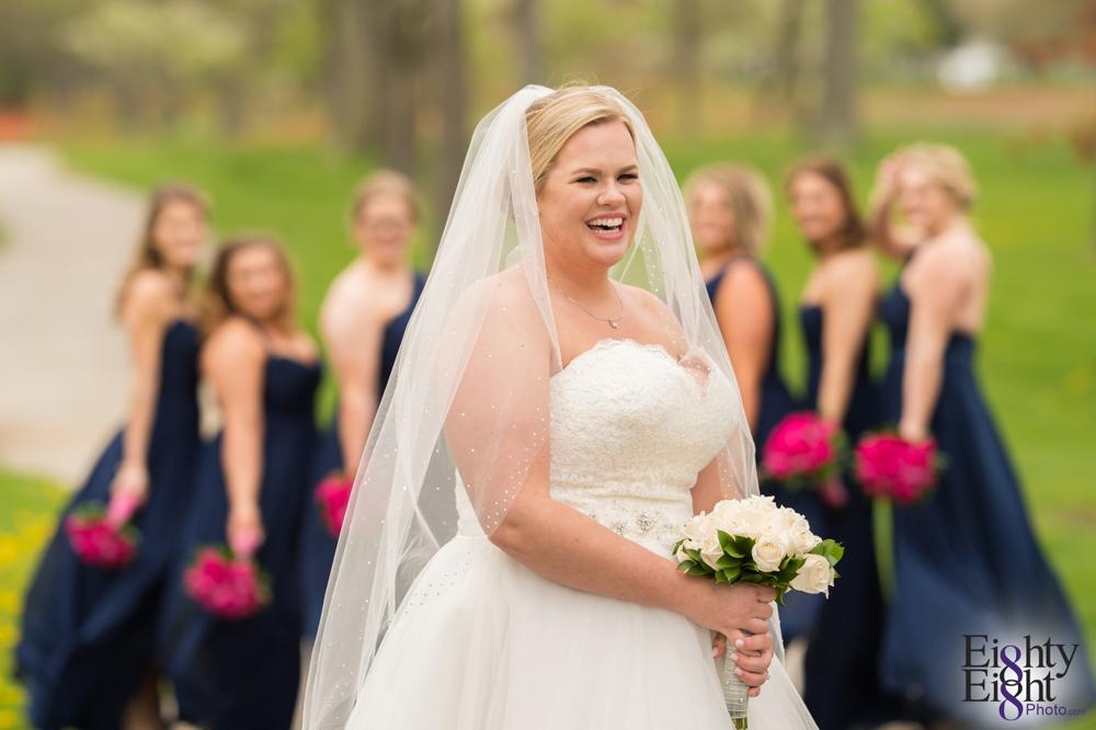 Eighty-Eight-Photo-Wedding-Photography-Cleveland-Photographer-Marriott-East-Reception-Ceremony-28