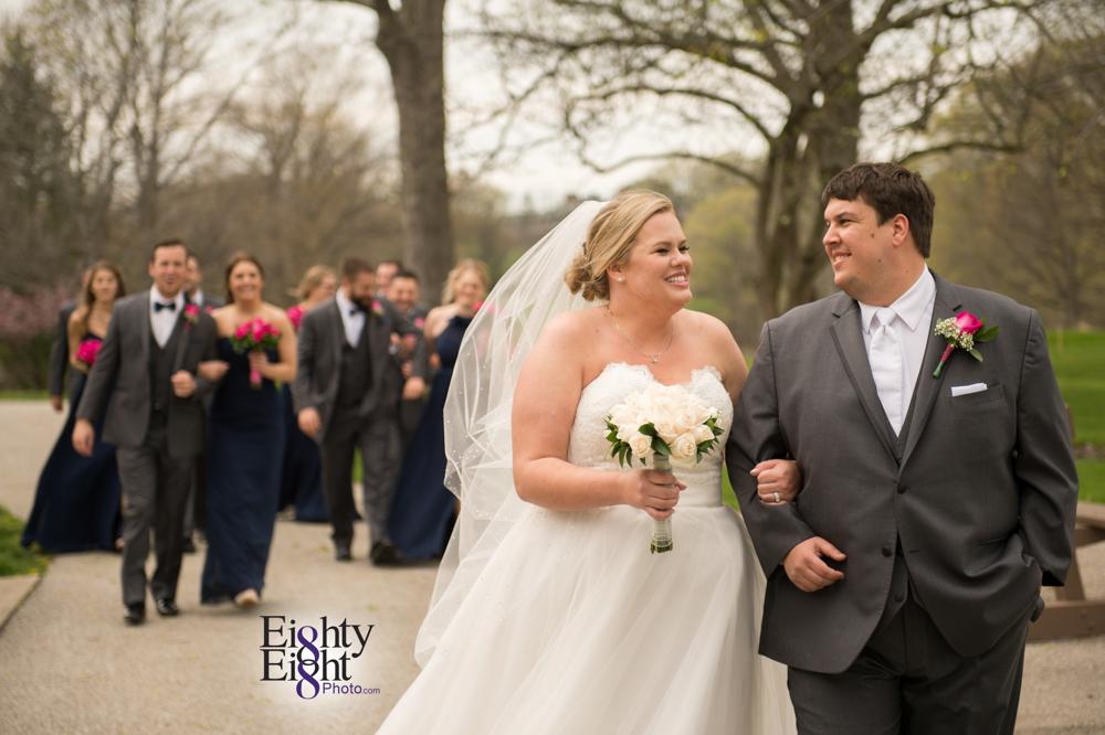 Eighty-Eight-Photo-Wedding-Photography-Cleveland-Photographer-Marriott-East-Reception-Ceremony-29