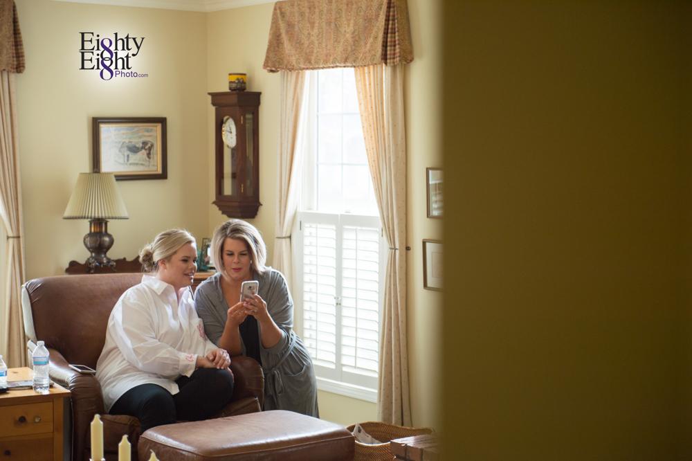 Eighty-Eight-Photo-Wedding-Photography-Cleveland-Photographer-Marriott-East-Reception-Ceremony-3