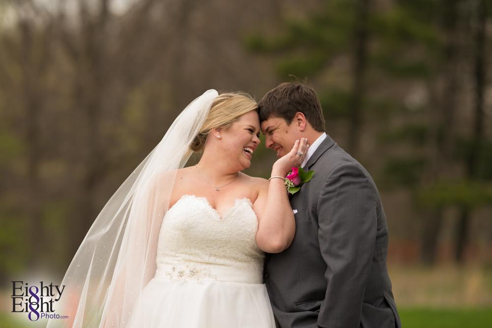 Eighty-Eight-Photo-Wedding-Photography-Cleveland-Photographer-Marriott-East-Reception-Ceremony-31
